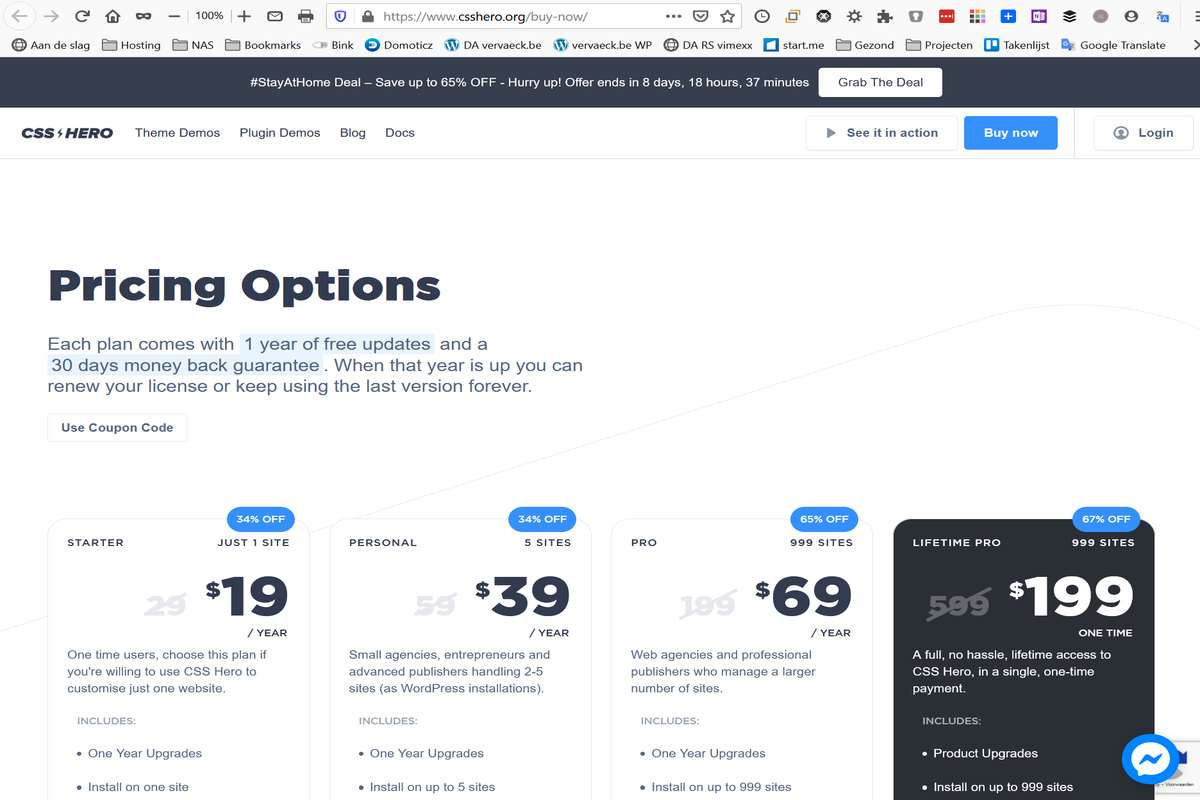 css-hero-pricing