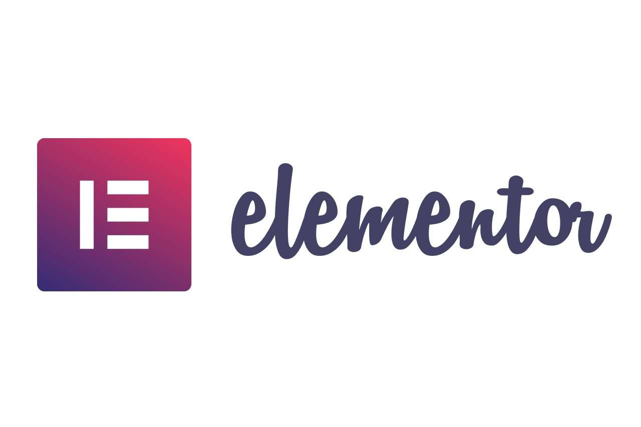 Meest gelezen posts weergeven in Elementor: de eenvoudige manier