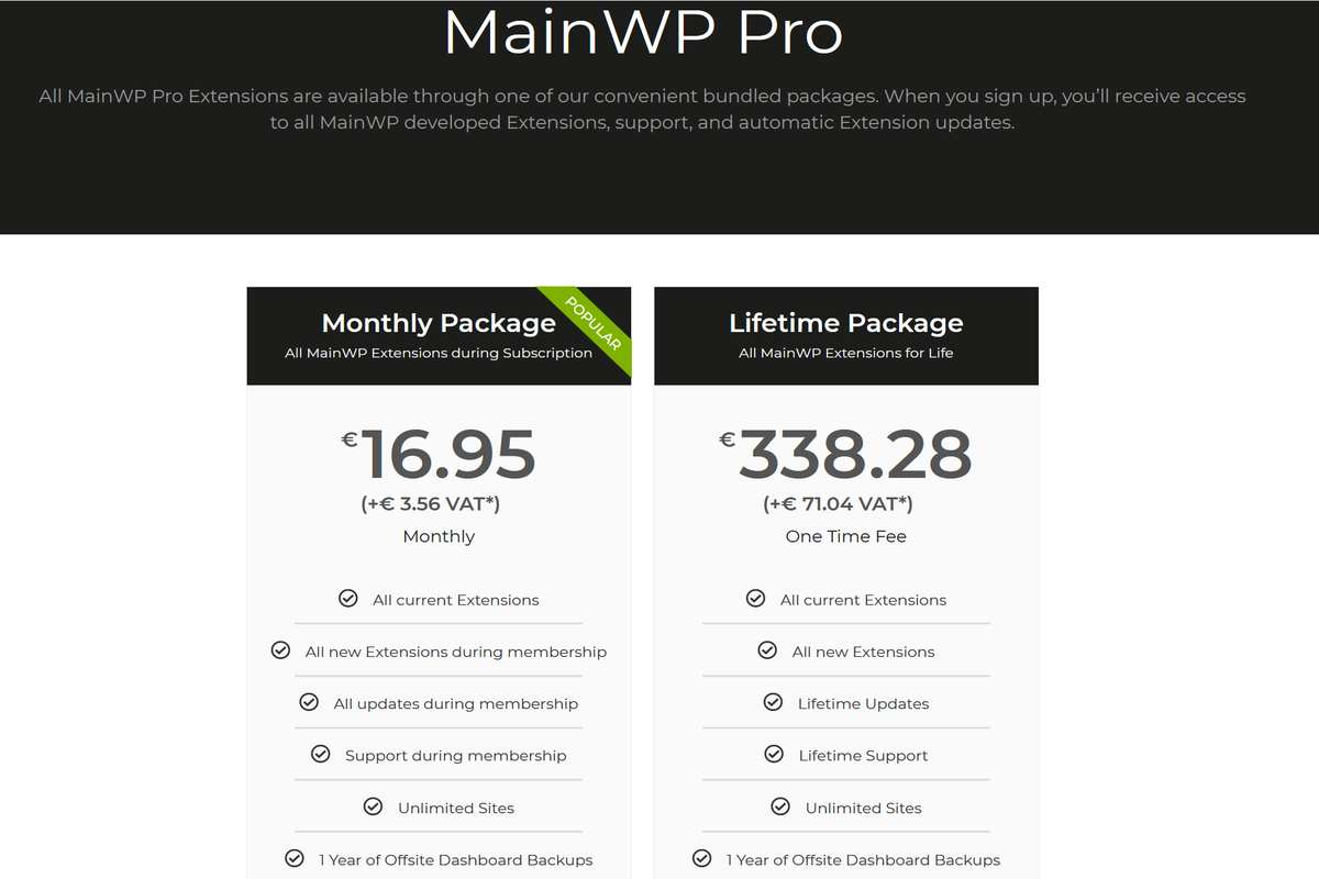 coupon-mainwp