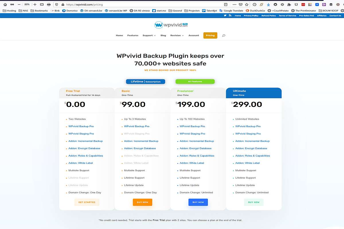 wpvivid-backup-staging-black-friday-coupon